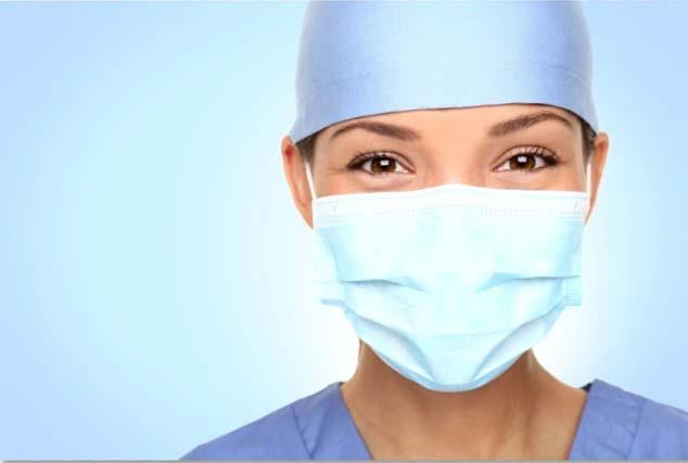 Adriamed prodotti medicali